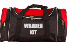 Large Warden Kit Bag - UPDATED