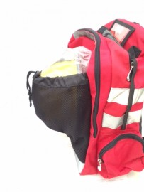 Strike Team Rescue Backpack