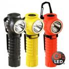 Streamlight Polytac 90 C4 LED