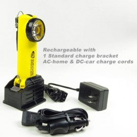 Streamlight Survivor  Re-Chargeable